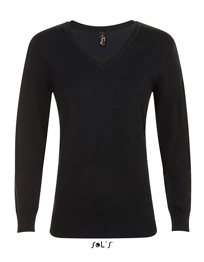 L01711 SOL´S Glory Women Sweater